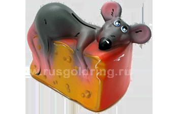 Мышкин, туры по Золотому Кольцу России