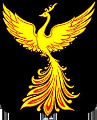Герб Палеха, туры по Золотому Кольцу России