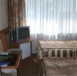 Номера второй категории, отель Ловеч, Рязань - туры по Золотому Кольцу России.