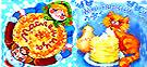 Тур на Масленицу по Золотому Кольцу России 'Широкая Масленица на Калужской земле'