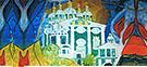 Тур выходного дня по Золотому Кольцу России Викенд в Смоленске