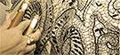 Тур на выходные по Золотому Кольцу России в Вологду 'По святым местам Вологодчины'