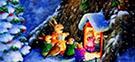 Туры на праздник Рождество