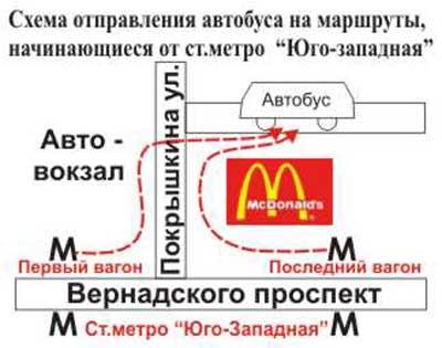 Сбора туров по золотому кольцу россии